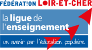 Ligue de l'enseignement 41